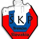 Športový klub polície Trenčín